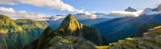 Mondial Movers verhuizen naar Zuid-Amerika