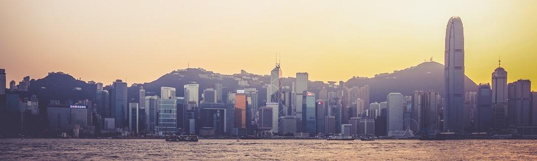 verhuizen naar azie mondial movers international verhuizen overzee