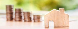 Inzicht in de kosten van uw verhuizing