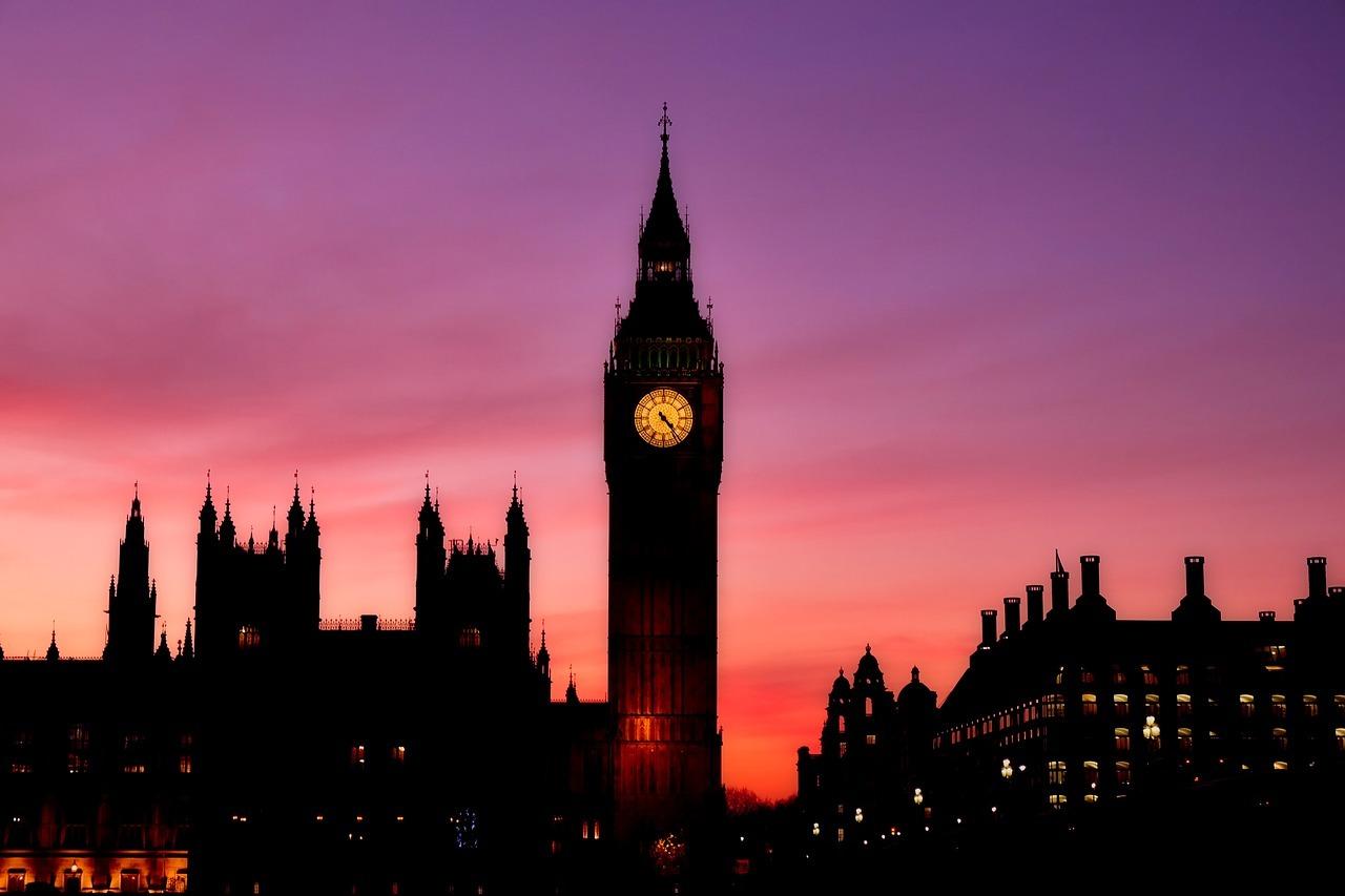 Mondial Movers verhuizen naar Groot Brittannië