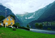 Mondial Movers verhuizen naar Scandinavië