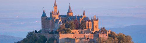 Mondial Movers verhuizen naar Duitsland