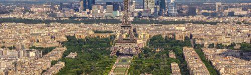 Verhuizen Frankrijk van en naar